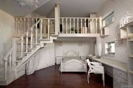 mezzanine furniture. Design Ideas For A Functional And Lovely Mezzanine Hometone Furniture