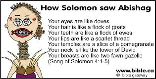song of solomon essays essay on song of solomon by toni morrison  summary lost bible books part books to ipad lesson 6 of a series of bible studies