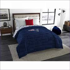 Furniture : Awesome Better Homes And Gardens Quilt Patterns ... & Full Size of Furniture:awesome Better Homes And Gardens Quilt Patterns  Bedspread Target Clearance Bedding Large Size of Furniture:awesome Better  Homes And ... Adamdwight.com