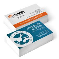 Stationery Business Cards Mines Press