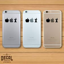 evolution of iphone apple evolution iphone sticker iphone decal cover skin ebay