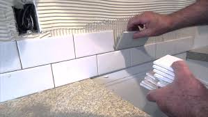 cutting glass tile covers for glass tile can i tile over painted drywall how to cutting cutting glass tile