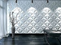 3d wall decor panels wall decor contemporary art design co metal decorative panels 3d wall