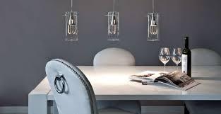 50 Tolle Von Esszimmer Lampe Dimmbar Konzept