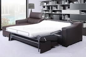 Modern Pull Out Couch Sofas Lazy Boy Sofa Beds Leather Pull Out Sofa Lazboy Sleeper