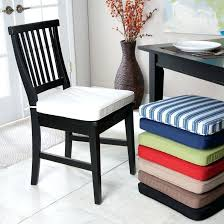 wood chair cushions target dining room sets chair dining chair cushions chairs casters dimensions dark wood