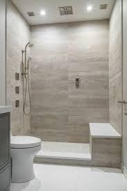 bathroom small bathroom tile ideas amusing flooring for small bathroom tile ideas amusing flooring for