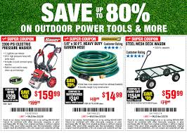 tools harbor freight s