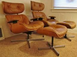 livingroom knock off chairs toronto barcelona stressless eames cesca ekornes gorgeous upscale chair plus ottoman