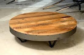 patio ideas full size of coffee tablefabulous patio table patio coffee table with storage small medium size of round wood