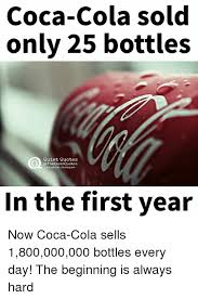 Coca Cola Quotes
