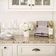 antique white kitchen ideas. Full Size Of Backsplashes Antique White Arabesque Backsplash Venetian Gold Light Granite Off Subway Tile Glass Kitchen Ideas