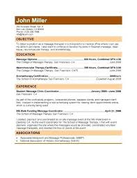 Resume Download Templates Free To Template Dot Org For Mac Pages