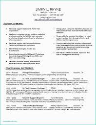 Service Tech Resume Central Service Technician Resume Sample Desktop Support Technician
