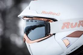 Ruroc Size Chart Ruroc Helmet Review Mommy Gearest Mommy Gearest