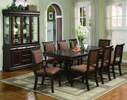 ashley dining room table set. dining roomamazing ashley furniture room table set sets t