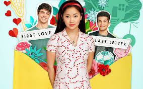 Lucky for us, when netflix makes the forthcoming sequel to the romantic comedy. To All The Boys I Ve Loved Before 2 Cast Release Date Trailer