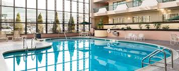 indoor gym pool. Melville Hotel Indoor Pool Gym E