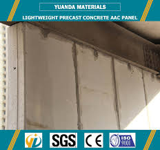 china lightweight partition wall panel precast lightweight concrete wall panels china lightweight concrete panel aac panel