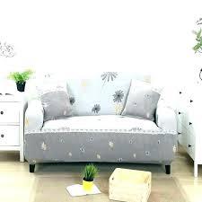 t cushion sofa slipcovers t cushion chair slipcover pattern t cushion chair slipcover t cushion chair