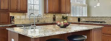 kitchen glass mosaic backsplash. Best Choice Of Kitchen Decor: Elegant Glass Tile Backsplashes By SubwayTileOutlet Modern Backsplash From Mosaic