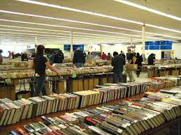 Wake County Library Wake County Library Book Sale One Of My Favorite Events E