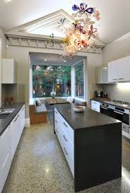 unique island lighting. Inspiring Impressive Unique Kitchen Island Lighting Related To House Design Pict Of Standing Style And Pantry