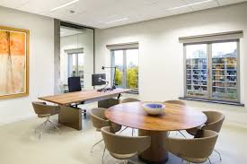 office design pictures. brilliant design ocu0026c strategy consultants rotterdam office design pictures to e