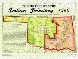 indian removal act andrew jackson. Modren Indian Andrew Jackson Create A Free Website And Indian Removal Act Jackson I