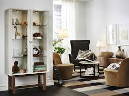 Ikea Living Room Furniture Sets Living Room Best Ikea Living Room Furniture Ideas Ikea Living