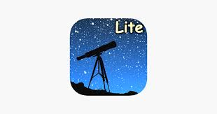 Star Tracker Lite Live Sky Map On The App Store