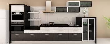 Parallel Kitchen Design India Google Search Kitchen In 40 Best Kitchen Design India Interior