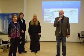 Открылась выставка дипломных работ выпускников НИУ МГСУ Новости СМА left