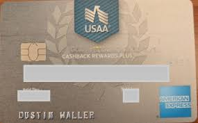 After your password has been updated on the usaa website, go back to mint.com and add your account using your new password. Credit Card Review Usaa Cashback Rewards Plus Running With Miles