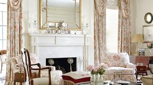 Classic Style Interior Design Collection New Decorating Design