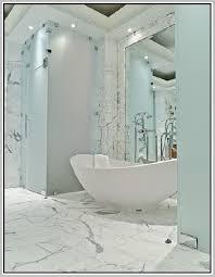 impressive bathtubs idea astounding home depot and showers american regarding designs 6