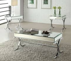 affordableffee table nesting tables sofa end mirrored glass sets in nairobi affordable coffee affordable coffee tables in pretoria table books singapore