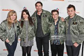 jennette mccurdy and nathan kress and miranda cosgrove 2012. actors jennette mccurdy, miranda cosgrove, jerry trainor, nathan kress and noah munck of mccurdy cosgrove 2012 e