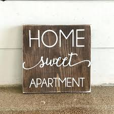 outstanding cute apartment decorations decor with decorative