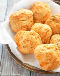 wouldn t you love to lay your hands on red lobster biscuit well here is your opportunity warm ery right out the oven what s not to love