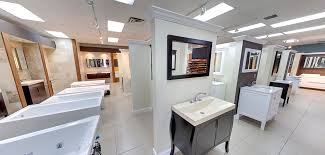bathrooms kitchens appliances flooring florida design center miami s premiere kitchen bath design showroom featuring 30 000 square feet of showroom