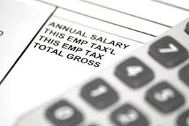 How Are Payroll Taxes Calculated A Guide To Understanding What Makes Up Payroll Taxes