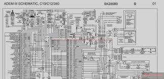 freightliner electrical wiring diagrams wiring diagram centre freightliner electrical wiring diagrams
