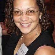 Rowena Smith-Kersaint (rowena50) on Pinterest