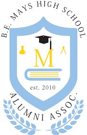 Student Funding Request Form — B.e. Mays Alumni Association