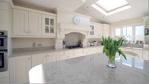 white and gray granite countertops babsclub