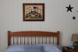 Painted Knotty Pine Trendy Painted Panel Walls 144 Painted Wood Panel Walls Painting