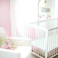 baby crib sheets pixie baby in pink crib bedding set by my baby thumbnail 2 baby