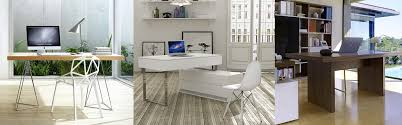 office desks with storage. affordable modern office furniture for home and business buy chairs task seating shop contemporary executive desks online work cabinets with storage