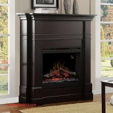 sears electric fireplace tv stand new fireplace